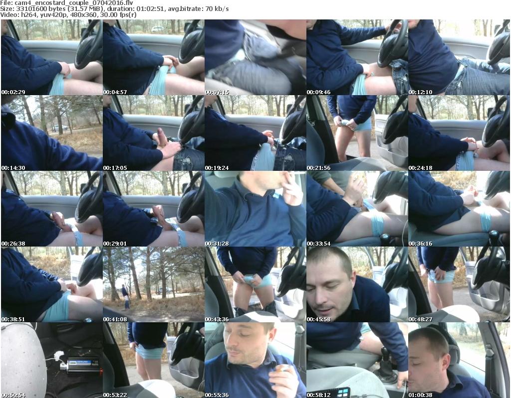 webcam archiver profile of encostard cam public webcam shows page 35. Black Bedroom Furniture Sets. Home Design Ideas
