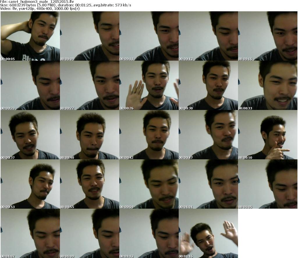 ライブカメラウォッチングスレ20©bbspink.com->画像>67枚