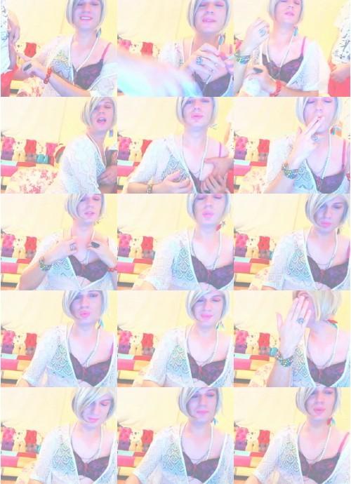 nept_ webcam
