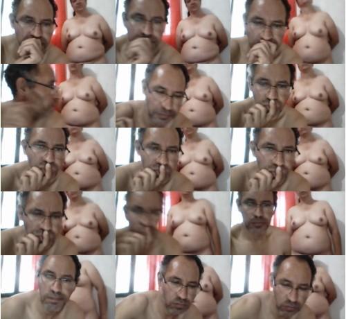 Download Video File: cam4 cafetao45