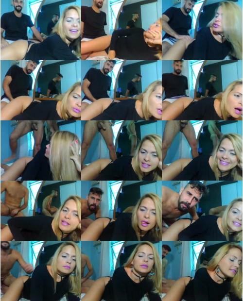 Download Video File: cam4 casalvinte5