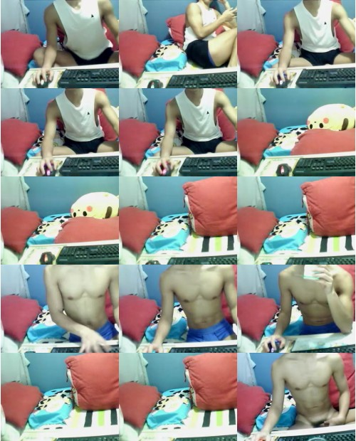 Download Video File: cam4 chung0209
