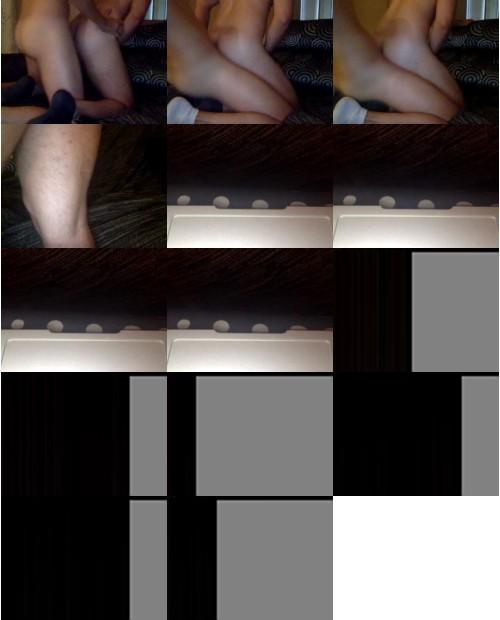 Download Video File: cam4 colon7