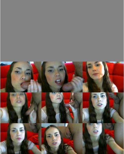 Download Video File: cam4 lara john