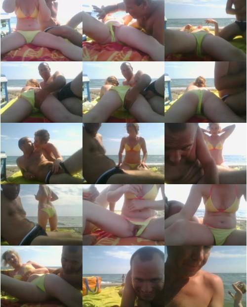 Download Video File: cam4 lucretia xxx
