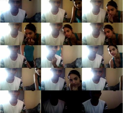 Download Video File: cam4 noiteediago