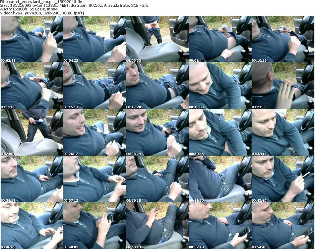 webcam archiver latest 8522 cam public webcam shows from various webcam sites from 15. Black Bedroom Furniture Sets. Home Design Ideas