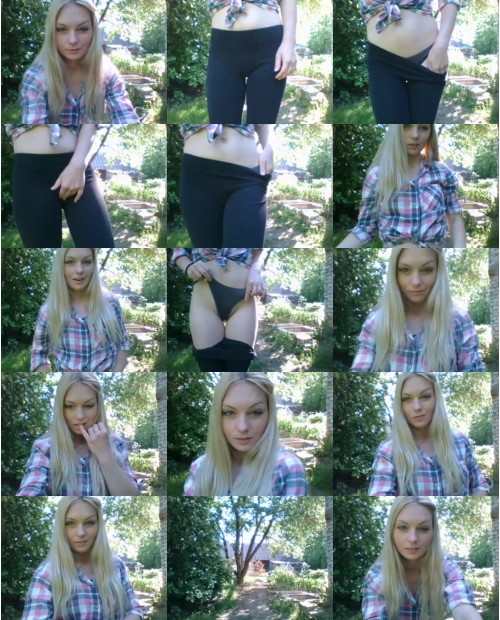 Download Video File: cam4 anette4you