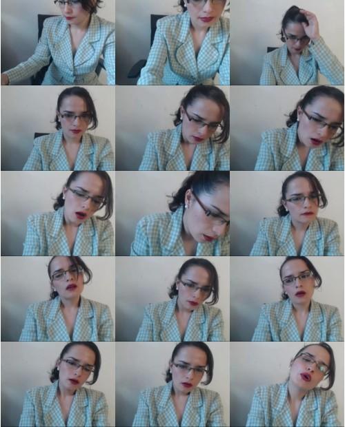 Download Video File: cam4 apirka