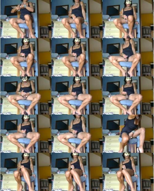 Download Video File: cam4 assxyou