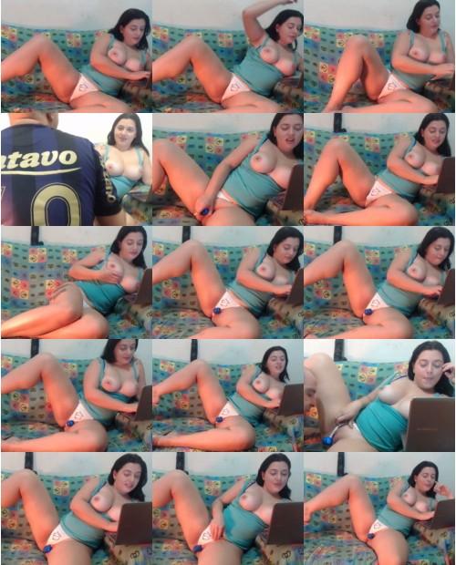Download Video File: cam4 atrizmonica
