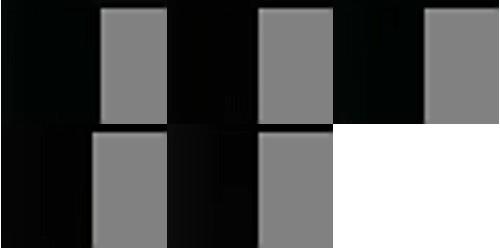 Download Video File: cam4 blackpearls2