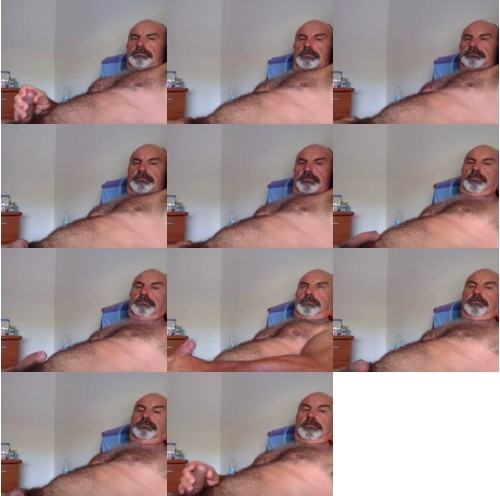 Download Video File: cam4 bruno58xxx