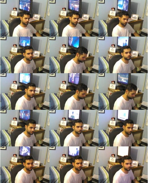 Download Video File: cam4 car es