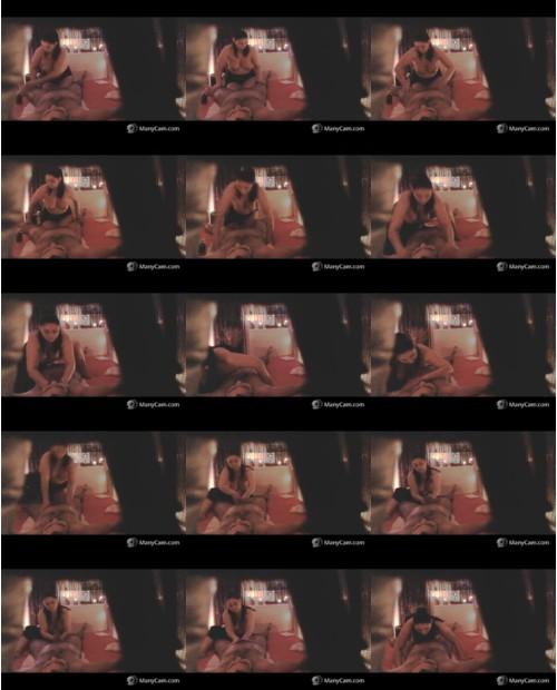 Download Video File: cam4 couple4334