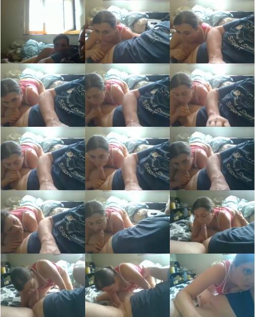 Download Video File: cam4 couple67fun