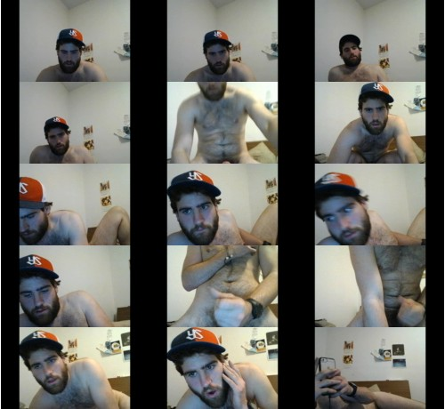 Download Video File: cam4 cozz69