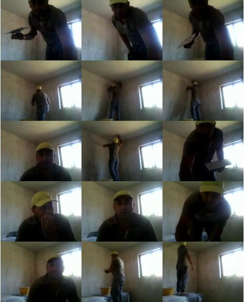 Download Video File: cam4 danielle da