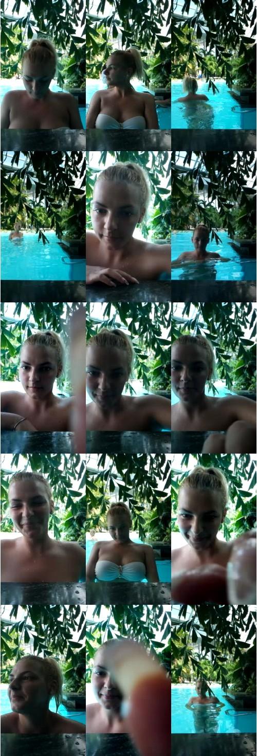 Download Video File: cam4 dirtyfeeling