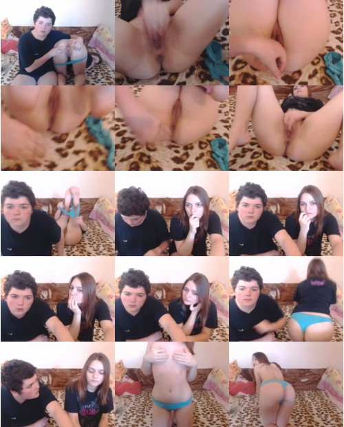Download Video File: cam4 doublehitxxx