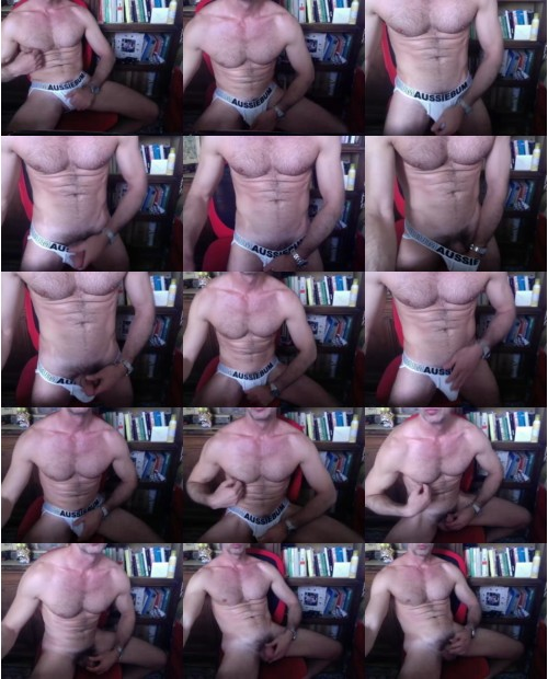 Download Video File: cam4 douthinkimse