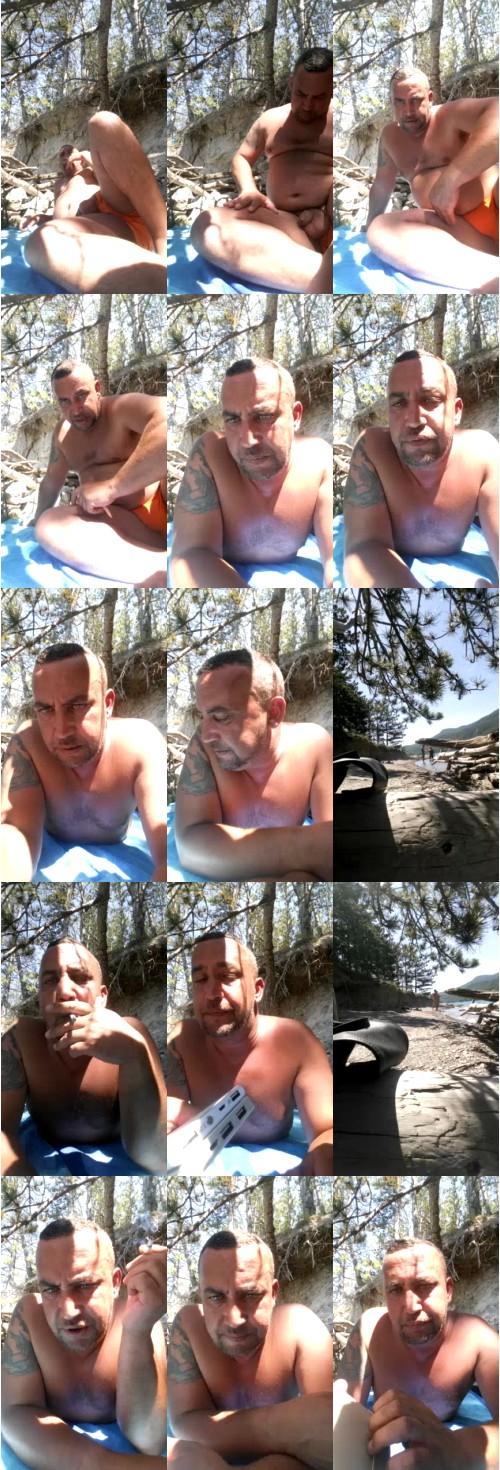 Download Video File: cam4 dragondu05