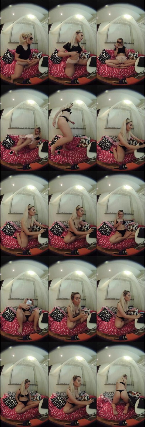 Download Video File: cam4 dream kitty