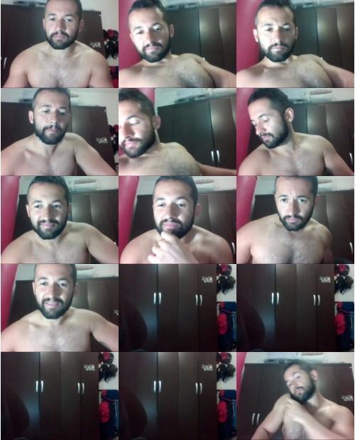 Download Video File: cam4 duduyyoo