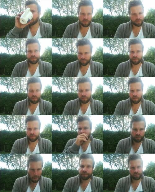 Download Video File: cam4 erebos4you