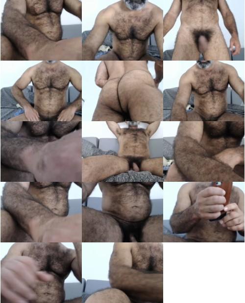 Download Video File: cam4 georgewest