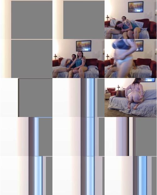 Download Video File: cam4 grantxbrady