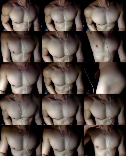 Download Video File: cam4 holton1069