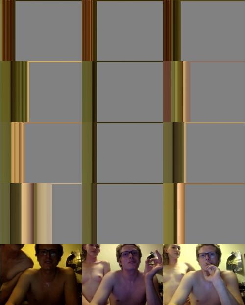 Download Video File: cam4 hotblondwtd
