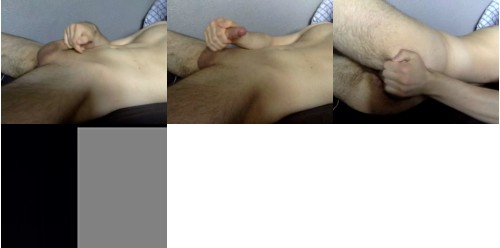 Download Video File: cam4 jonas4all
