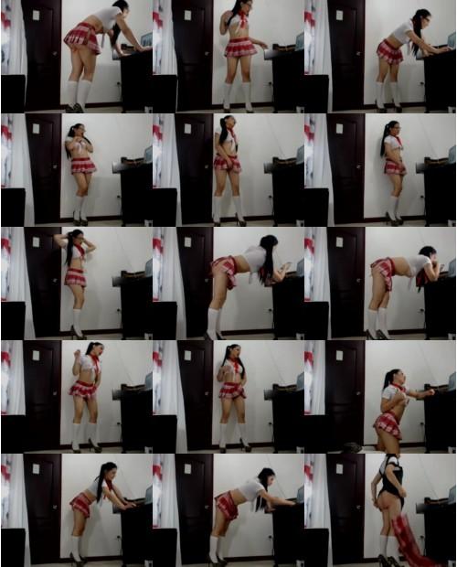Download Video File: cam4 kimberjamesx