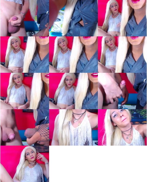 Download Video File: cam4 lina12inchts