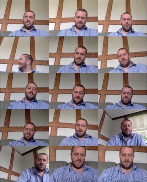 Download Video File: cam4 londonsuckme