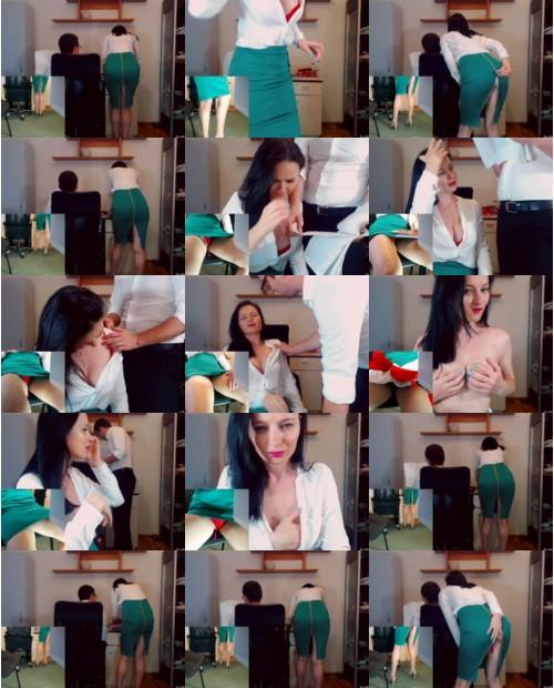 Download Video File: cam4 lovelyandra