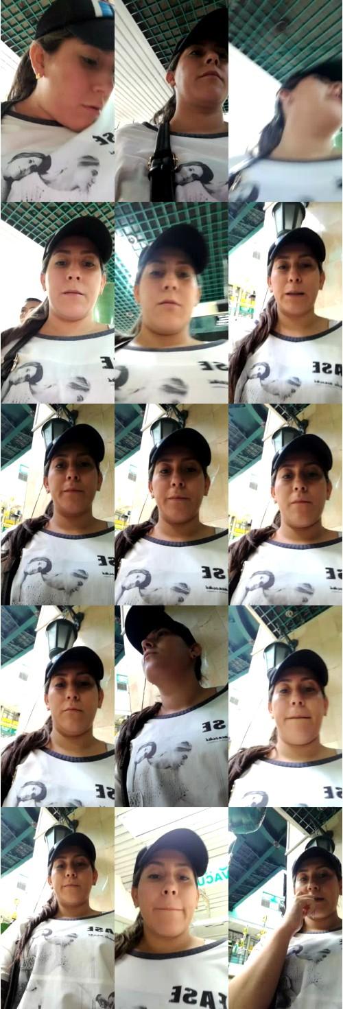 Download Video File: cam4 madelaine4u