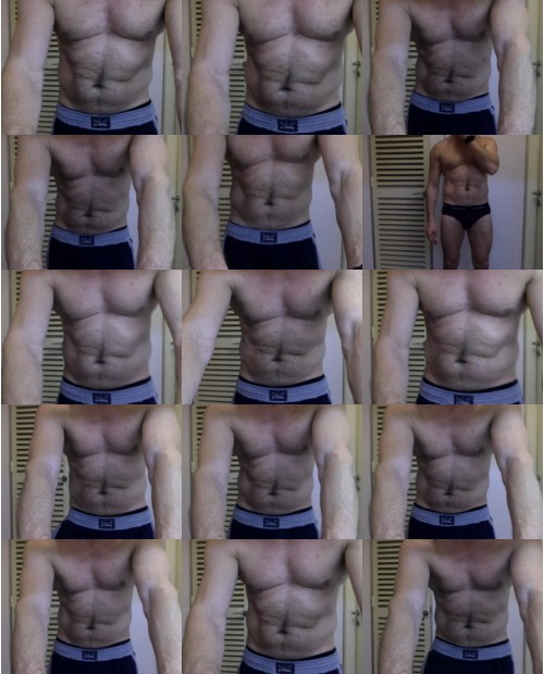 Download Video File: cam4 manly40scl
