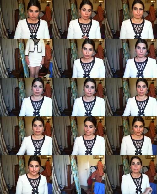 Download Video File: cam4 melantha