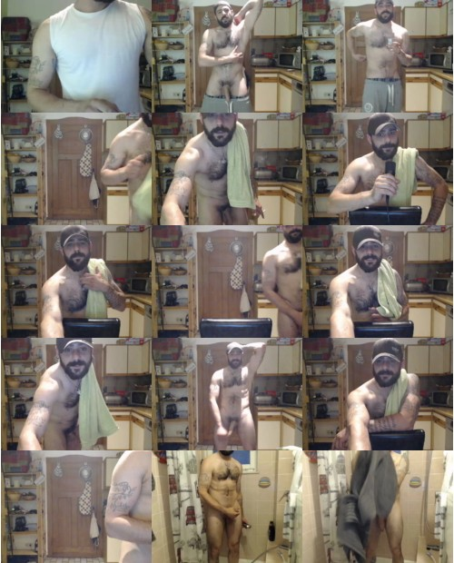 Download Video File: cam4 mistermac80