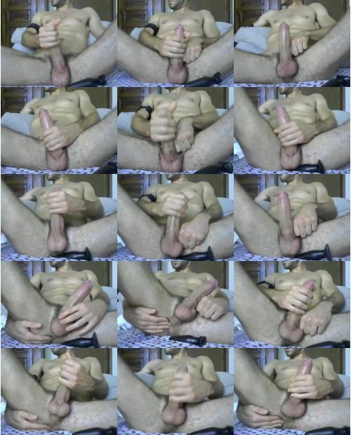 Download Video File: cam4 pearlbi84
