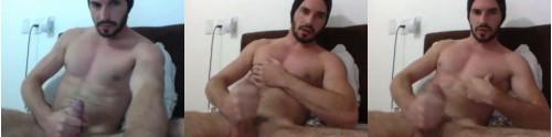 Download Video File: cam4 rafa sexyhot