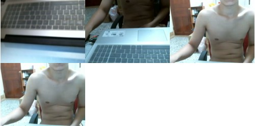Download Video File: cam4 rocheyj