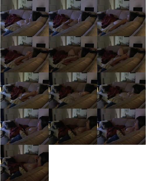 Download Video File: cam4 sallec0405