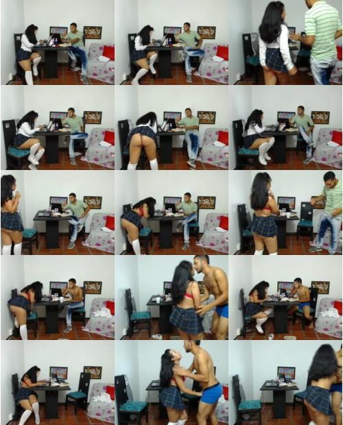 Download Video File: cam4 saray cris