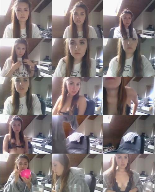 Download Video File: cam4 sashacutie12
