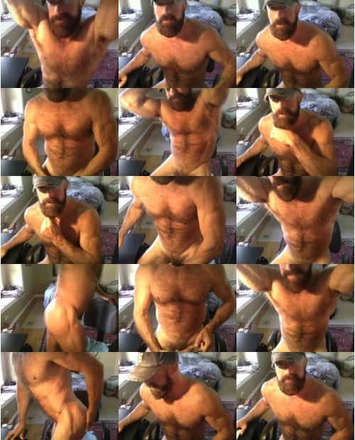 Download Video File: cam4 seedme2