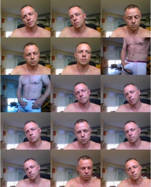 Download Video File: cam4 sexybi61